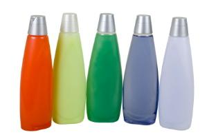 harmful effects of using shampoo daily