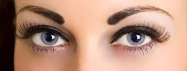 Natural and simple Eye care tips for Computer Users