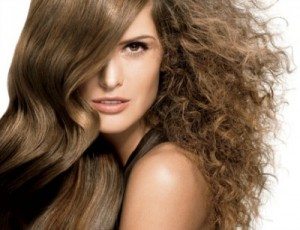 Effective Homemade Conditioners For Dry Hair
