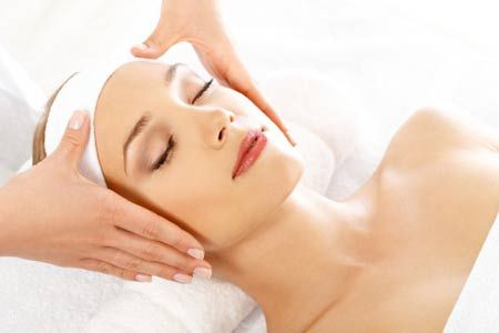 10 Wonderful Benefits Of Facials On Your Skin