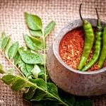 kadi patta, curry leaves, health tips