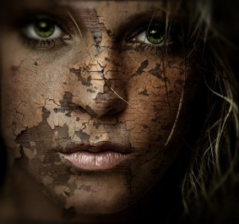 What Damages Your Skin Daily?