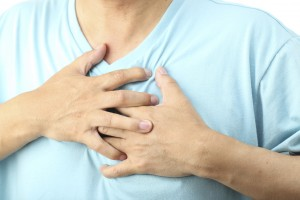 Foods that prevent heart attack and stroke