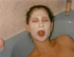 Face Mask Recipes With Green Tea And Honey