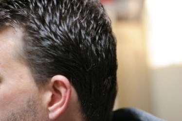 Get rid of ear pain in 15 minutes