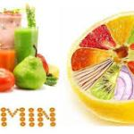 8 toxic Vitamins You Cannot Ignore