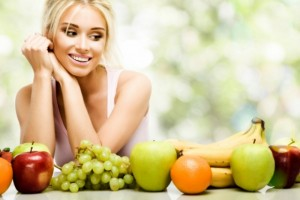 Seven Fruits To Massage On Skin