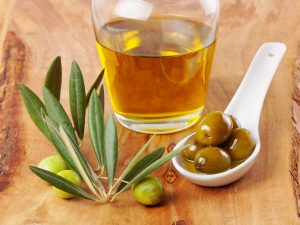 Best 6 cooking oils that heal your body