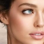 Tips to get fuller cheeks