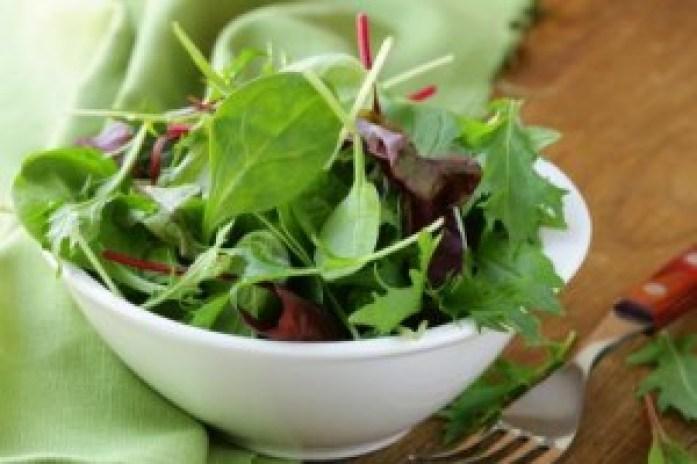 List Of Food That Has Zero Calories