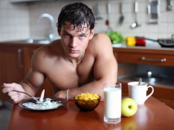 Sinful Habits That Kill Weight Loss Plans
