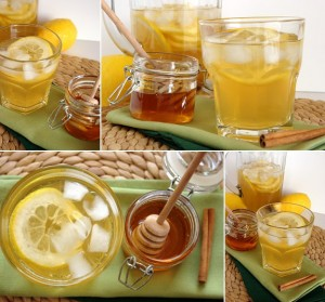 7 Ways To Eat Honey For Weight Loss
