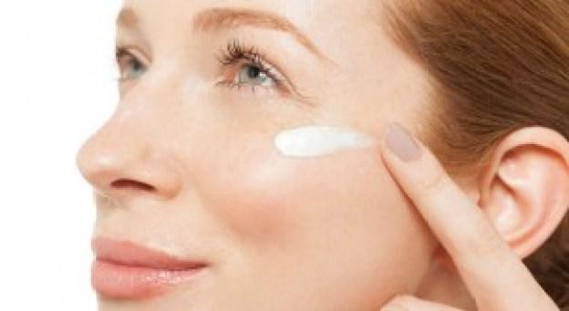 9 Bad Beauty Habits To Break Immediately
