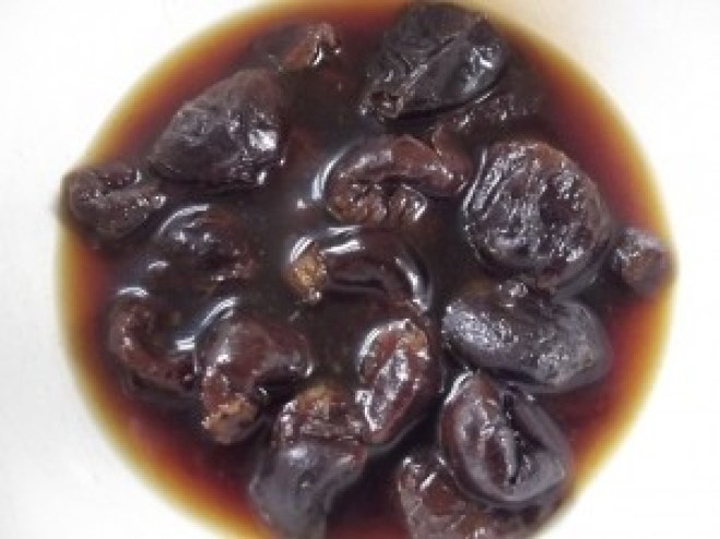 Benefits of prune juice for weight loss