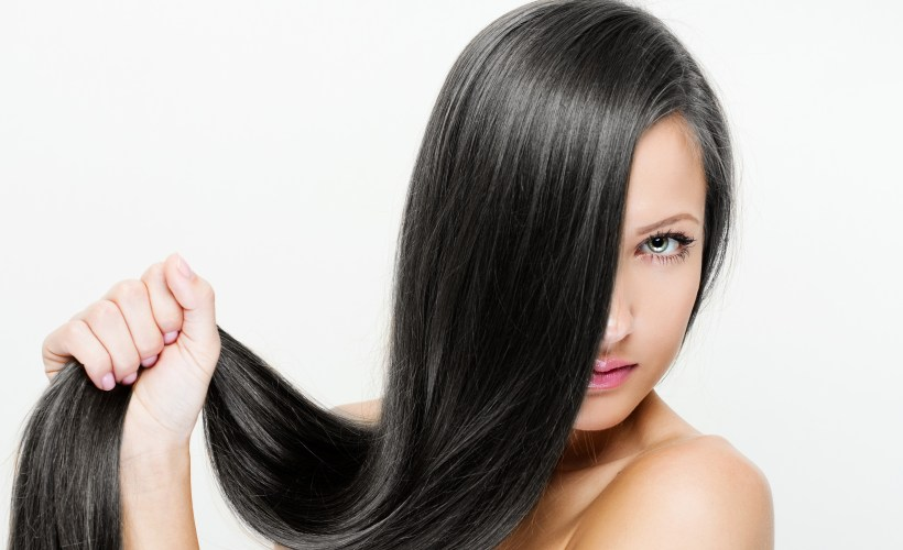Best Ayurvedic Home Tips for all hair woes