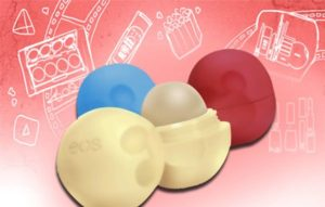 Best EOS lip balms to nourish and pamper your lips