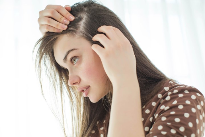 How Is Your Diabetes Affecting Your Hair Growth?