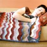 Sleep during the day Good or bad according to Ayurveda?