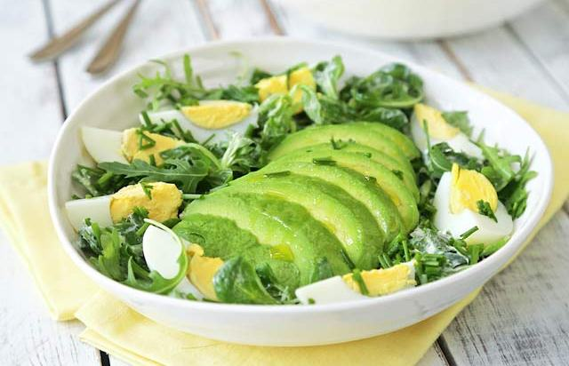 Ketogenic diet: 2-week plan, benefits and tips