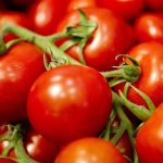 Six Serious Side Effects Of Tomatoes