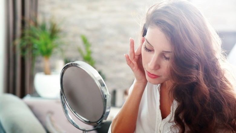 Top 10 Moisturizer Mistakes You Must avoid
