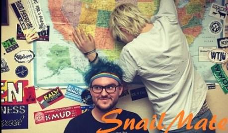 snailmate