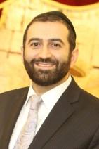 Akhamzadeh