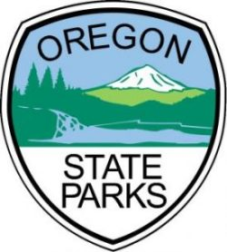 State Park Campgrounds