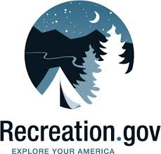 U.S. Forest Service Campgrounds
