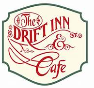 Drift Inn Catering, Yachats, OR