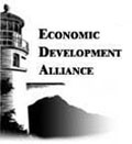 Economic Development Alliance of Lincoln County, Oregon