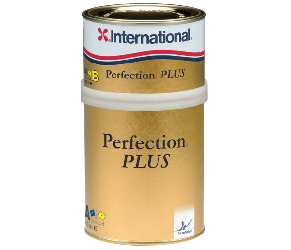 Perfection Plus Varnish 750ml Boat Paint Suppliers The