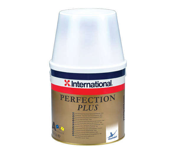 Perfection Plus Varnish 25lt Boat Paint Suppliers The