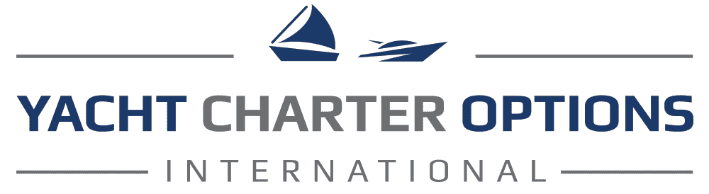 Yacht Charter Options