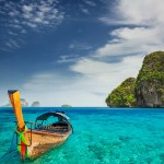 THAILAND: Our top 7 MUST SEE Spots