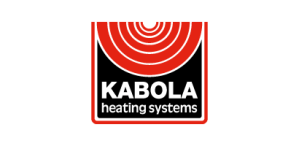 Kabola connection
