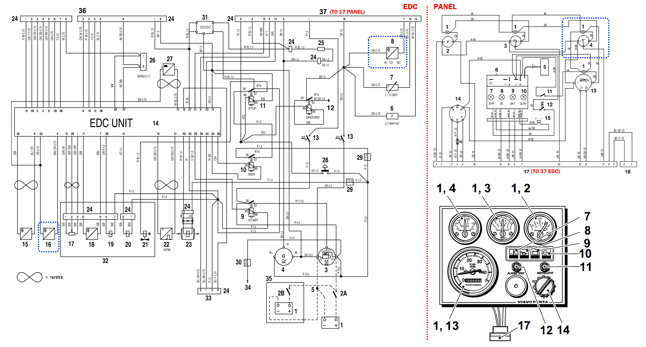 WRG-3124] Volvo V70 Stereo Wiring on 1998 land rover discovery wiring diagram, 1995 volvo 850 wiring diagram, 2005 volvo xc90 wiring diagram, 2006 volvo xc90 wiring diagram, 1998 pontiac grand am wiring diagram, 1995 volvo 960 wiring diagram, 1998 bmw z3 wiring diagram, 1998 oldsmobile intrigue wiring diagram, 1990 volvo 740 wiring diagram, 2004 volvo xc90 wiring diagram, 1998 cadillac seville wiring diagram, 1991 volvo 740 wiring diagram, 1999 volvo s80 fuse box diagram, 2004 volvo s60 fuse diagram, volvo s70 wiring diagram, 1998 nissan sentra wiring diagram, 1998 nissan pickup wiring diagram, 1998 chevrolet suburban wiring diagram, 1998 dodge intrepid wiring diagram, 2003 volvo xc90 wiring diagram,