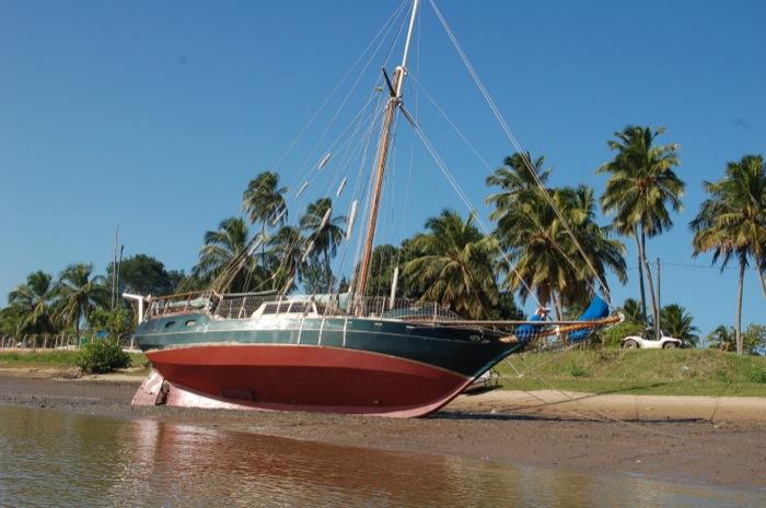 Pontoon Boat Trailer Building Plans Nutshell Pram Sailing