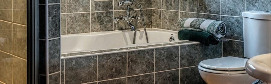 baths 12