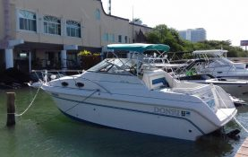 Yacht Rentals in Cancun private economic yacht for rent in isla mujeres snorkel tour