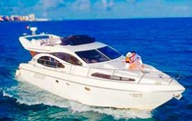 Yacht Rentals in Cancun private Luxury yacht charter in cancun sport fishing isla mujeres puerto morelos puerto aventuras cozumel fishing boat fishing charter fishing trip Caribbean fishing charte in cancun with flybridege bachelorette party long charter in the caribbean holbox charter snorkel trip luxury Azimut 68s feet with flybridgeYacht Rentals in Cancun private Luxury yacht charter in cancun sport fishing isla mujeres puerto morelos puerto aventuras cozumel fishing boat fishing charter fishing trip Caribbean fishing charte in cancun with flybridege bachelorette party long charter in the caribbean holbox charter snorkel trip luxury yacht for rent in Puerto Cancun Azimut 46 Feet