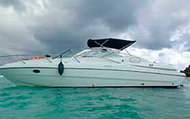 Yacht Rentals in Cancun private Luxury yacht charter in cancun sport fishing isla mujeres puerto morelos puerto aventuras cozumel fishing boat fishing charter fishing trip Caribbean fishing charte in cancun with flybridege bachelorette party long charter in the caribbean holbox charter snorkel trip luxury Azimut 68s feet with flybridgeYacht Rentals in Cancun private Luxury yacht charter in cancun sport fishing isla mujeres puerto morelos puerto aventuras cozumel fishing boat fishing charter fishing trip Caribbean fishing charte in cancun with flybridege bachelorette party long charter in the caribbean holbox charter snorkel trip luxury yacht for rent in Cancun Sessa 35 Feet