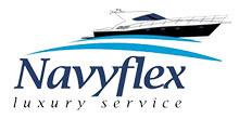 Yacht Rentals in Cancun logo