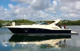 yacht rentals in Cancun, luxury yachts for rent, luxury charter, private charter, yacht charter, economic yachts for rent, cancun, isla mujres, puerto aventura, uniesse 48 feet