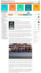 Superyacht-Slipstream-Recognized-for-Humanitarian-Efforts