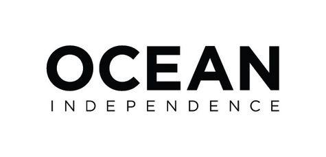 Ocean Independence KuesnachtZuerich Switzerland