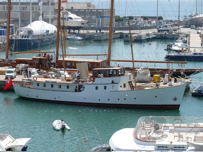 Astilleros de Mallorca | www.yachtworld.es