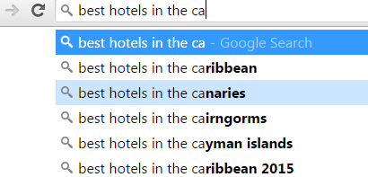 best-hotelsin-canaries-auto