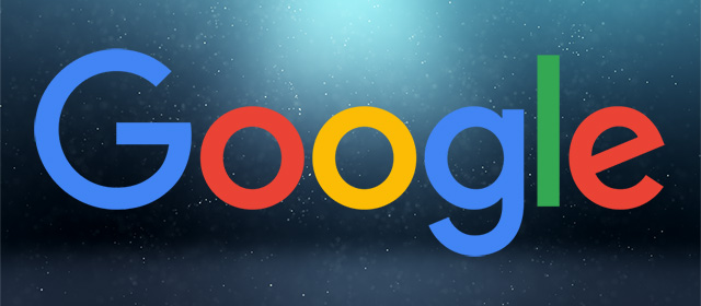 Google Rewrites The Internet and the Internet Doesn't like it