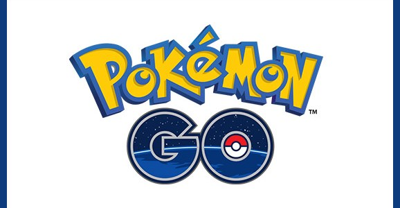 Using Pokémon Go for local business marketing